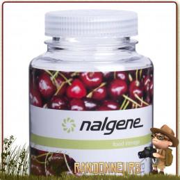 Boite Alimentaire 100 cl Nalgene en tritan sans bpa de Stockage. Conserver ses aliments au sec et protégé