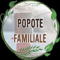 popote familiale alpine flex msr ultra légère complète pour la famille groupe randonneurs popote trekking primetech litech primus