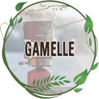 GAMELLE