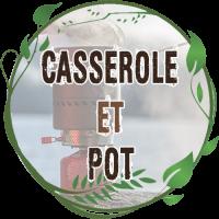 casserole quick 2 msraluminium  ultra légère primus campfire pot inox cassrole sigma pot sea to summit popote primetech primus