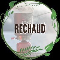 RECHAUDS