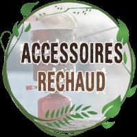 accessoires pour réchaud gaz randonnée pocket rocket msr pièce rechange entretien réchaud essence dragonfly msr