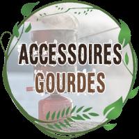 Accessoires Pour Gourdes